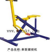 优质健身路径厂家 健骑机几种常见锻炼方法