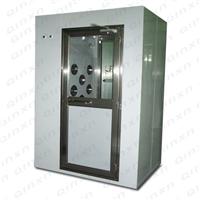 供应重庆QX-1风淋室 风淋室厂家价格