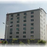 重庆市青新净化科技有限公司