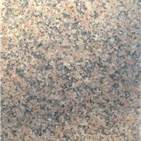 供应花岗岩广场石