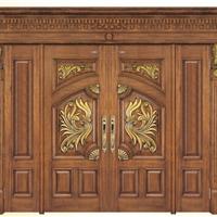 广州企业家木制品有限公司