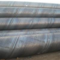河北管业生产基地 提供大量螺旋管质优价廉