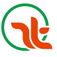 济宁宗泰保温材料有限公司
