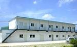 福州永筑建筑工程有限公司