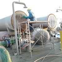 供应钢铁冶炼化工厂用高压水枪