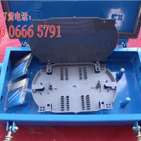 供应12芯,24芯本安光缆接线盒,JHHG型号