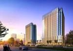 华富明中(北京)建筑材料有限公司