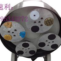 地坪机械渗透研磨机(ASL厂家直销)/吸尘器