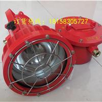供应热卖DGC175/127B(A)矿用隔爆型投光灯