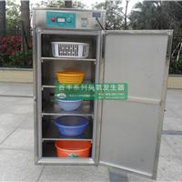 供应桶装水臭氧灭菌柜,矿泉水专用消毒柜