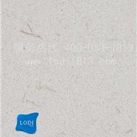 洛迪珊瑚岩硅藻泥招商加盟墙面材料环保