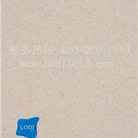 洛迪砂岩硅藻泥招商加盟墙面材料环保防潮