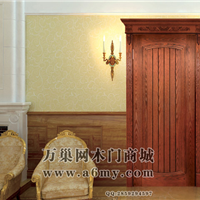 万巢家居(上海)有限公司