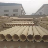 供应九江厂家销售HDPE双壁波纹管