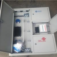 厂家批发三合一光纤配线箱>冷轧板材质>