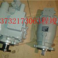 供应西藏搅拌车液压泵ARKPV089