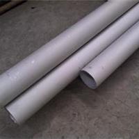 供应201不锈钢流体管