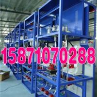 1000kvar高压电容补偿柜装置成套厂家