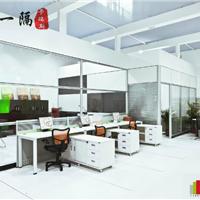 供应厦门高隔间厦门玻璃隔断优质产品