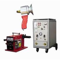科�磁缏粱�、电弧喷铝机