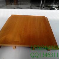 邯郸生态木长城板吸音板多少钱?
