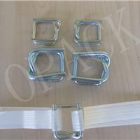 上海通湃TC40柔性纤维打包带