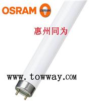 现货促销!OSRAM L 18W/950 画廊效果灯管