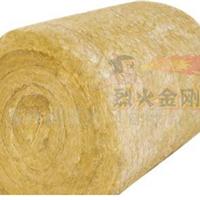 供应防火矿棉毡  矿棉毡价格