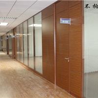 供应优质高隔间品质玻璃隔断