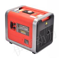 供应YT4000UME-2 超静音豪华房车发电机