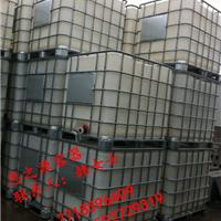 直供耐强酸碱耐腐蚀1000L IBC集装桶 吨桶