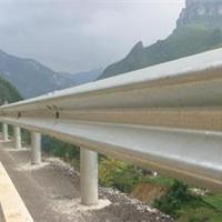 湖南高速公路波形护栏批发130元每米起订!