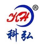 山东科弘微波能有限公司