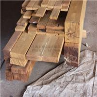 辐射松木方 辐射松木方价格