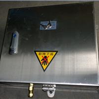 供应直销:AH-20型防爆接线盒 防爆分线盒