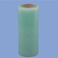 供应 PE表面保护膜 PE黑白膜