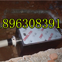 不锈钢油水分离器,不锈钢油水分离器价格