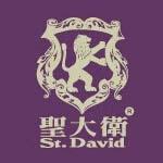 上海翊殿建筑装饰材料有限公司