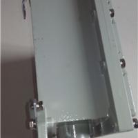供应bjx-20防爆接线箱 防爆分线盒
