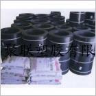 供应电热熔套预制直埋保温管专用补口热熔套