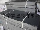 供应PE板材聚乙烯板材化工防腐板材