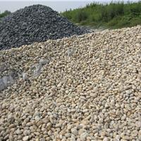 供应广西变压器渗油池专用【鹅卵石】厂家