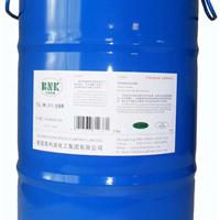 供应水油通用有机硅流平剂BNK-LK600