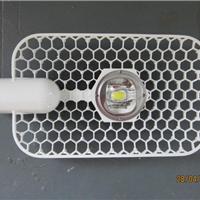 供应威海太阳能路灯厂家,led路灯生产企业