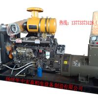 供应扬州邗江广陵发电机潍柴100KW出租费用
