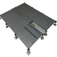 供应朗逊OA500网络线槽板 超低架空高度