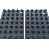 塑料排水板价格