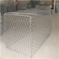 吉林最大的格宾网箱生产厂家好质量齐分享!