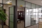 东莞市一定好办公家具厂