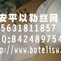 供应聚四氟乙烯汽液过滤网140-400mm
